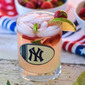 Strawberry Vodka Mojito