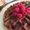 Betsy's Best Berry Waffle Recipe