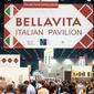 Discover the True Taste of Italian Regional Food at BELLAVITA EXPO