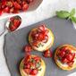 26 Ways To Savor Fresh Summer Tomatoes