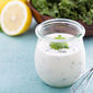 Homemade Ranch Dressing and Dip