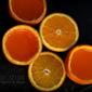 Orange Jelly Using Agar Agar   Orange Jelly   Orange Jelly Using Fresh Orange   China Grass Jelly Using Fresh Fruit Juice