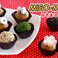 Miso-Maru (Miso Soup Balls) - Video Recipe