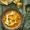 One Pot Paneer Makhni