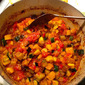 Thomas Keller's Ratatouille