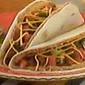 Double up Tacos