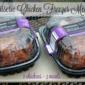 3 Back-to-School Rotisserie Chicken Freezer Meals