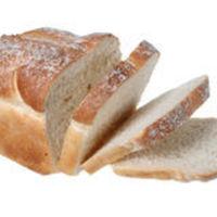 Josey Baker's No Knead Bread for Beginners