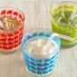 2 Ingredients! No Blender! Easy Vanilla Milkshake using Marshmallows and Milk - Video Recipe