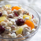 24 Hour Fruit Salad