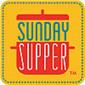 Oven-Roasted Tomato Basil Marinara Sauce #SundaySupper
