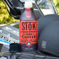 ATV Fun and Safety Tips #StoKCoffee