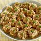 Easy n' Delicious Shumai Dumplings in a Frying Pan - Video Recipe