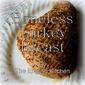 Roasted Boneless Turkey Breast