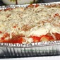 Poor Man's Lasagna Recipe