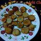 Taro Root Chips | Arbi Chips| Navratri Fasting Recipe | Fasting Food