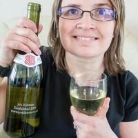 Introducing Mummy Needs Wine!