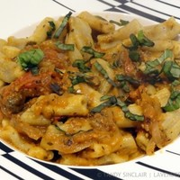 Recipe For Marinara Sauce Perfect For Pasta