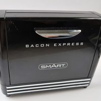 Smart Bacon Express Review