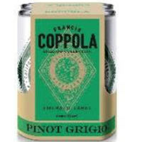 Uncorked: Canned Wine