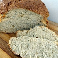Recipe For Quick Beer Bread