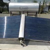 Solar water heater in chennai
