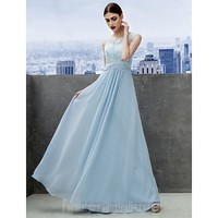 Evening Dresses 2012 Suggestions For Women
