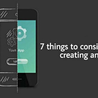 7 Things to consider before creating an app | Brisbane App Development