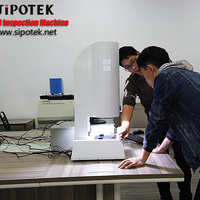 Start prototyping from china tell you what it means rapid prototyping services