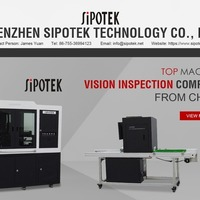 How do optical sorting machine manufacturers achieve excellence with their machines?