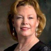 Cindy Gleason Johnson