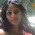 Vani Rao