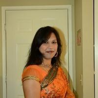Aparna Anurag