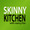 Skinny Kitchen with Nancy Fox