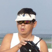 Manny Montala