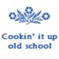 "Shane ""Culinary Alchemist"" Wingerd"