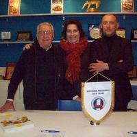 leonard belluzzo