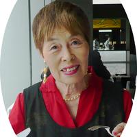 Yoko Kitahira
