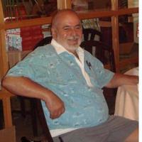 J. Gino Genovesi