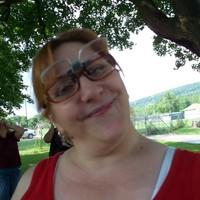 Nancy Meachum