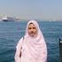 Fouzia Husainy
