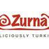 zurna