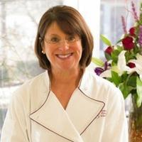 Vicki Bensinger