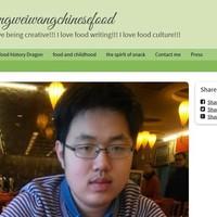 Weining Wang