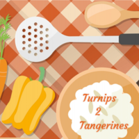 Turnips2Tangerines