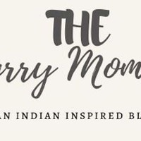 thecurrymommy