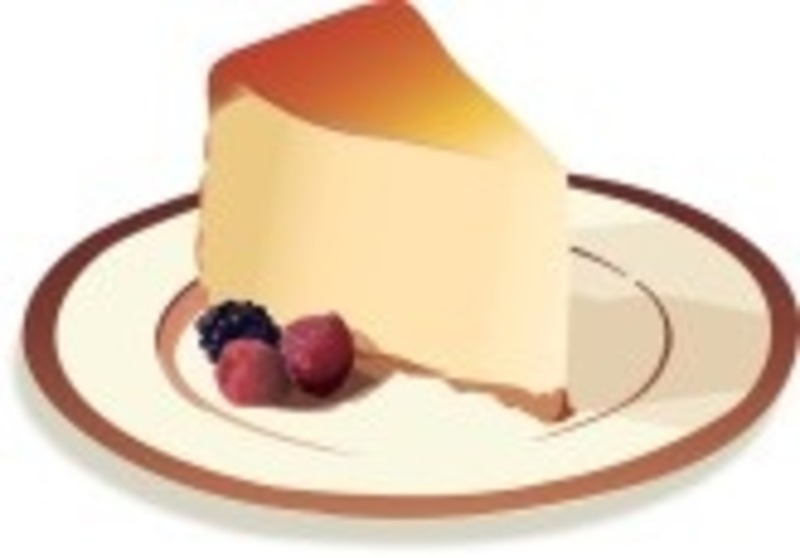 Cheesecakes And Other Scrumptious Desserts Cookeatshare