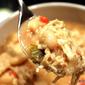 Ultra Simple Crock Pot White Chicken Chili