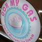 Review: OMG! Ooh My Gas Liquid Nitrogen Ice Cream