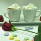 Hot Chocolate for Lovers